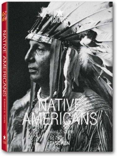 Edward S. Curtis: Native America (Taschen Icons) by Hans-Christian Adam, http://www.amazon.com/dp/3836507919/ref=cm_sw_r_pi_dp_Cj5Cqb0232QR8