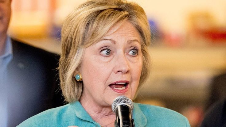 Hillary Clinton's jobs record as a New York senator – which her campaign has made a centerpiece of her pitch to voters – is coming under…