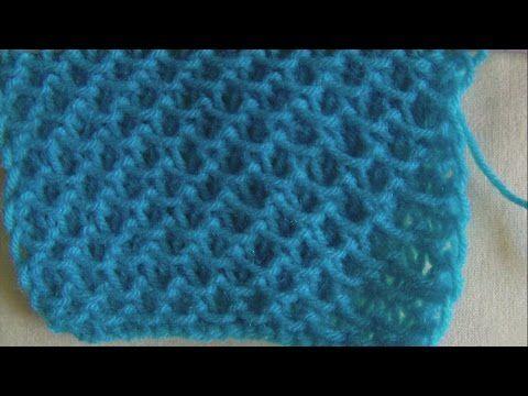 Robotki na drutach-wzor KOLCZUGA - YouTube