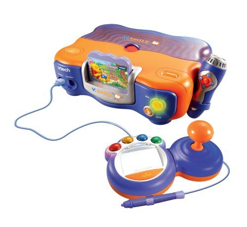 Smile Educational Toys : Best selling it images on pinterest fisher price