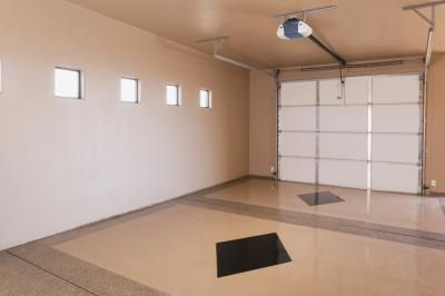 Converting a garage into a habitable living space is a construction project that's bound by numerous regulations and building codes. To obtain a building permit for the project, you'll need ...