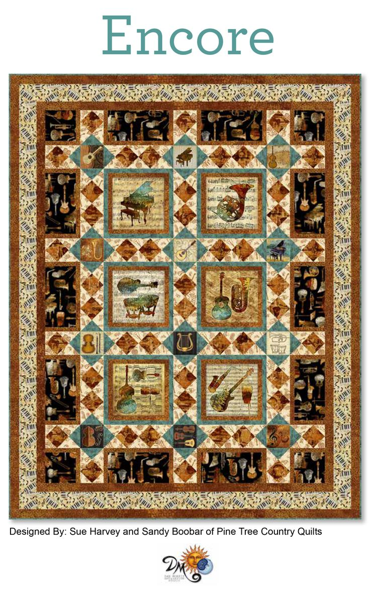 130 Best Images About Quilt Patterns On Pinterest