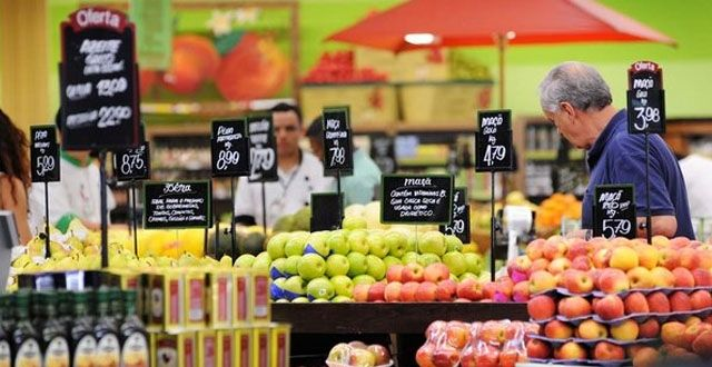 #NoVarejoPeloMundo Ranking Ibevar aponta GPA como maior varejista do País, com 1999 lojas e faturamento de R$ 64,4 bilhões em 2013 #gpa #varejo #retail #novarejo #supermercado