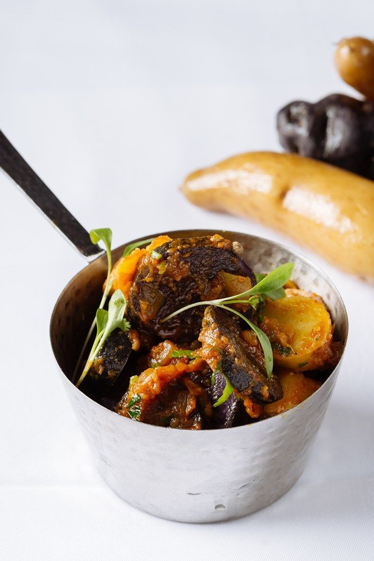 80 best Delicious Indian Dishes images on Pinterest | Indian dishes ...