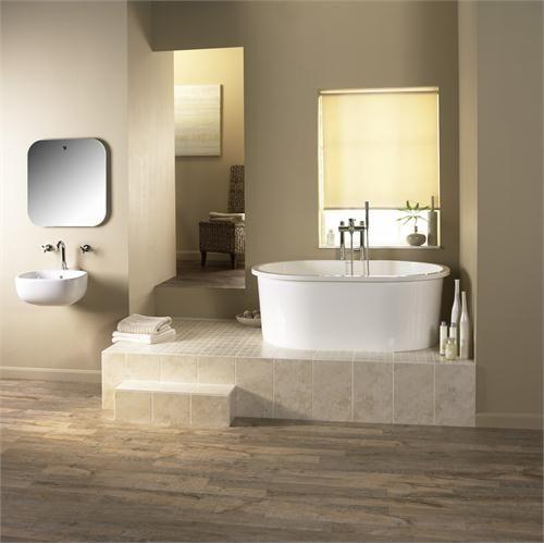 7 best guest bathroom images on Pinterest Bathrooms, Retro