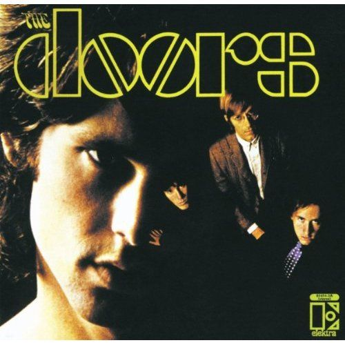 the doors album - Google Search