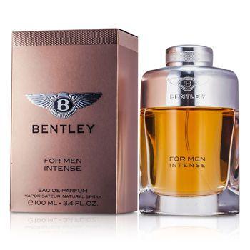 Bentley - Intense Eau De Parfum Spray | Strawberrynet Brasil