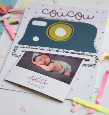 Favori Plus de 25 idées uniques dans la catégorie Album photo polaroid  JZ74