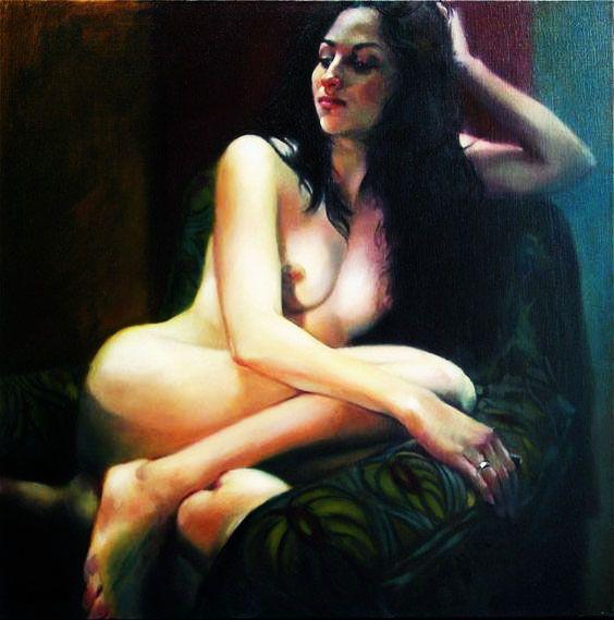 Liana Bennett