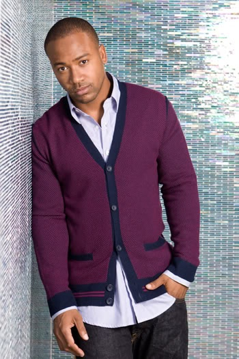 #deacon columbus short