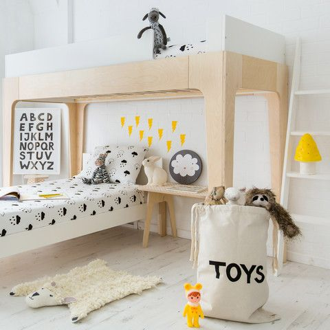 toys, fabric, teddies, tellkiddo, kids, children