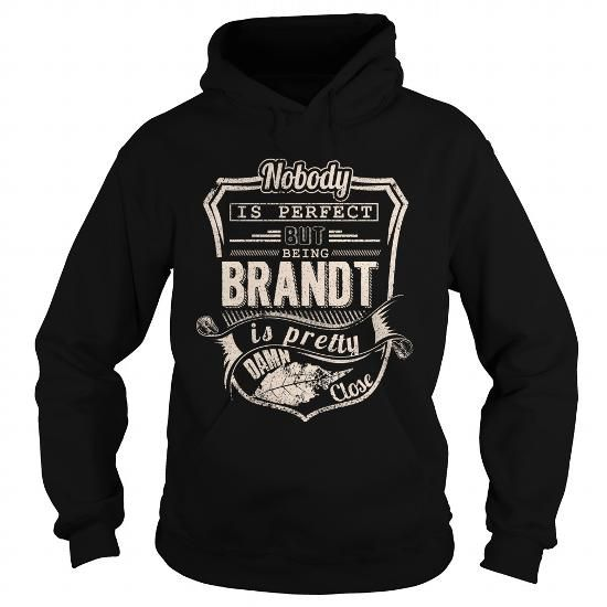 BRANDT-the-awesome #name #beginB #holiday #gift #ideas #Popular #Everything #Videos #Shop #Animals #pets #Architecture #Art #Cars #motorcycles #Celebrities #DIY #crafts #Design #Education #Entertainment #Food #drink #Gardening #Geek #Hair #beauty #Health #fitness #History #Holidays #events #Home decor #Humor #Illustrations #posters #Kids #parenting #Men #Outdoors #Photography #Products #Quotes #Science #nature #Sports #Tattoos #Technology #Travel #Weddings #Women
