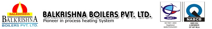 Boiler, Boiler India, Steam Boiler Manufacturer, Oil Boiler, Gas Boiler,