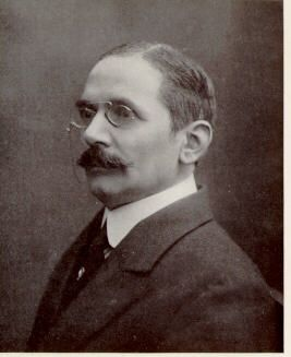Victor Babes - Famous Romanian Medicine Specialists - on http://lithotripsy-romania.co.uk