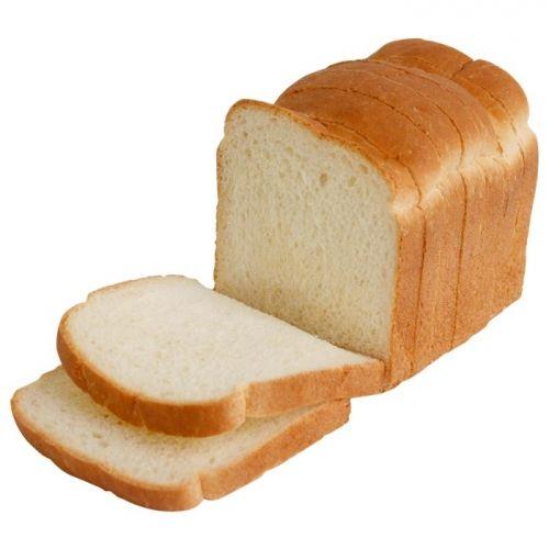 식빵 - Google 검색
