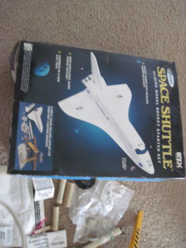 Space Shuttle Rockets And Great Gifts On Pinterest
