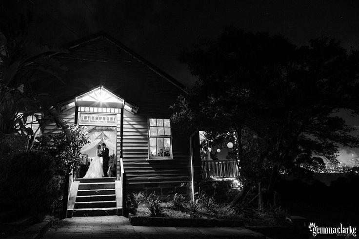 Gemma Clarke Photography