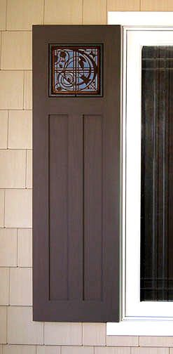 1000 Images About Craftsman Style Bungalows Furniture Etc On Pinterest