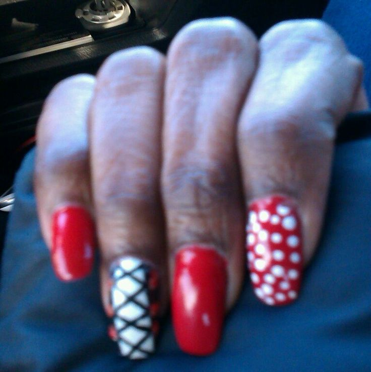 121 best amateur nail art images on pinterest | nail art, nail art