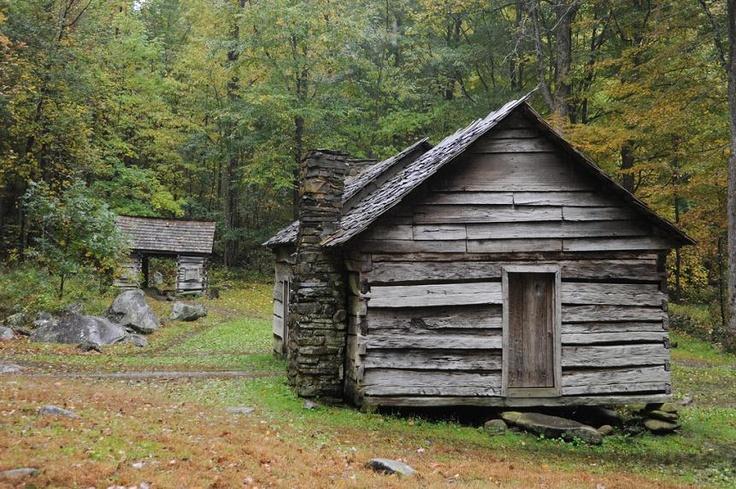 65 Best Old Log Cabins Images On Pinterest Log Homes