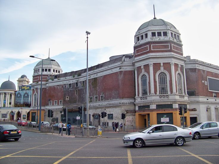 11 Best Images About Old Cinemas On Pinterest