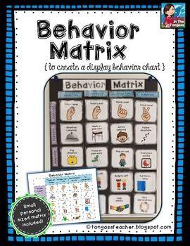 how to create a behavior packs for mcpe