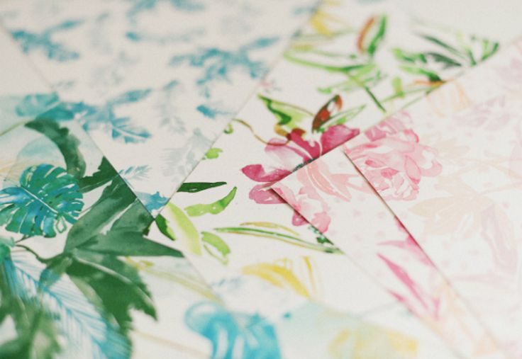Colección Lara Costafreda disponible en  www.mgfdiseñointerior.com