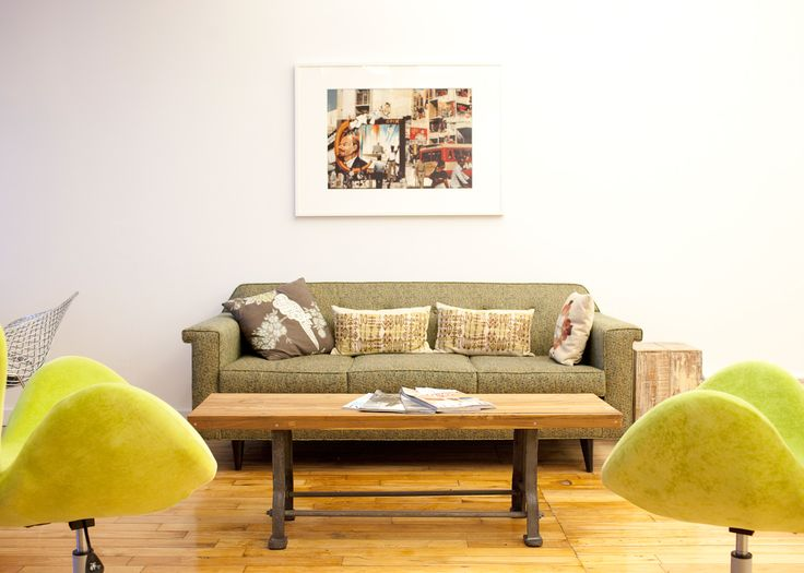 Image Result For Living Room Nyc