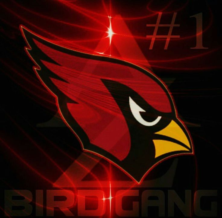 Az Wallpapers: Pin By Stephanie Blackwood On Arizona Cardinals Fan