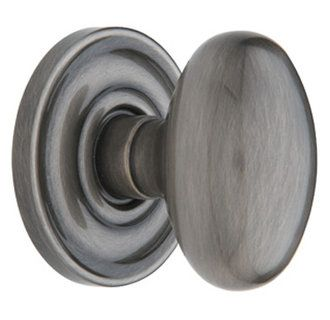17 best Door Knobs images on Pinterest | Lever door handles, Door ...