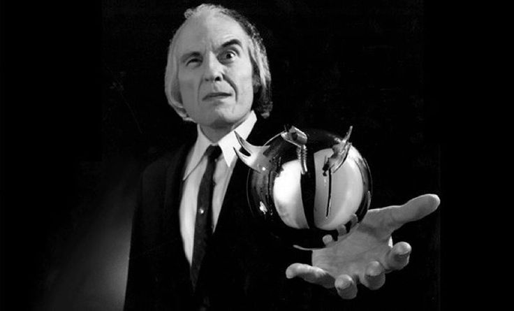 Phantasm is a 1979 American horror film directed, written, photographed, co-produced, and edited by Don Coscarelli.