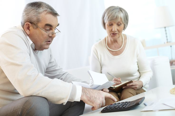 5 secrets and 5 gotchas to help you navigate Social Security's new rules | PBS NewsHour