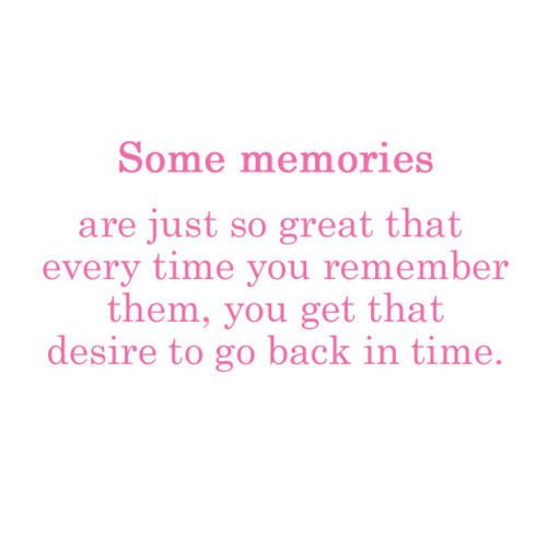 Remember Memories Quotes: 266 Best Images About Remember When On Pinterest