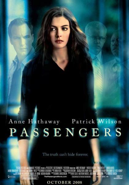 دانلود فیلم Passengers 2008 http://moviran.org/%d8%af%d8%a7%d9%86%d9%84%d9%88%d8%af-%d9%81%db%8c%d9%84%d9%85-passengers-2008/ دانلود فیلم Passengers محصول سال 2008 کشور آمریکا, کانادا با کیفیت Blu-ray 720p و لینک مستقیم  اطلاعات کامل : IMDB  امتیاز: 5.8 (مجموع آراء 25,634)  سال تولید : 2008  فرمت : MKV  حجم : 600 مگابایت  محصول : آمریکا, کانادا  ژا�