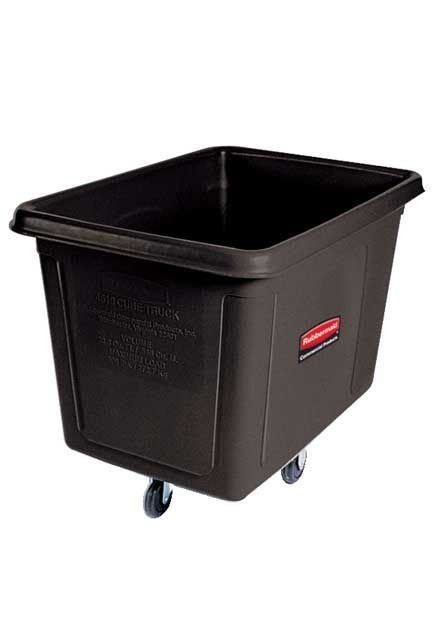 Laundry cubic trolley 20 cubic foot: Laundry cubic trolley