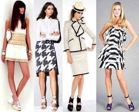 Женские брюки для худеньких женщин