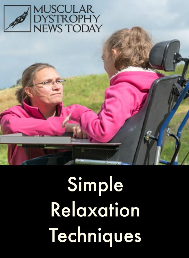 simple relaxation technique Simple holistic relaxation techniques to instantly make you feel more relaxed , refreshed and rejuvenated no matter how busy you are-.