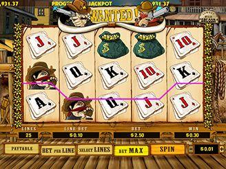 Бесплатные азартные игры на palm oc5 inurl viewpage php page id казино онлайн играть бесплатно