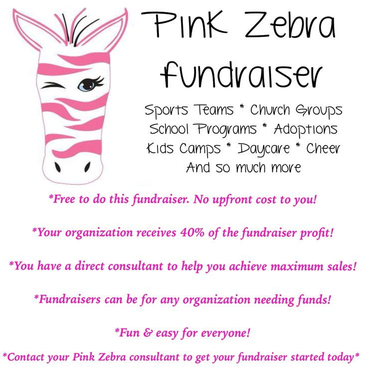 Pink Zebra fundraiser http://pinkzebrahome.com/tiffanyssprinkles