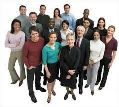 Board of advisor's