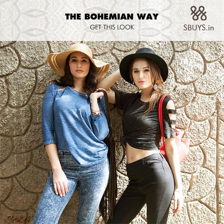 Shop on >>> http://www.sbuys.in/women-clothes/tops-online.html to get #bohemian look ... #fabulous #women #fashion