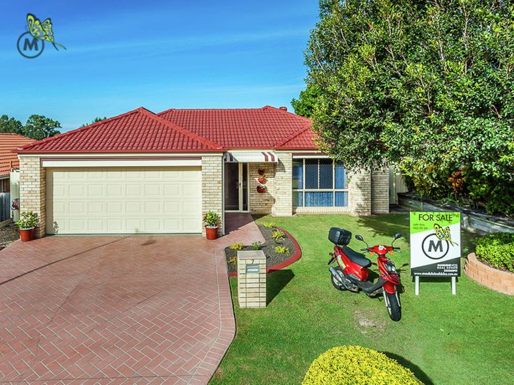 Real Estate Chermside West