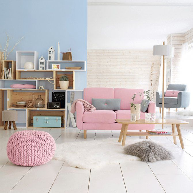 40 Best Tendances Déco 2016 Images On Pinterest | Color Of The