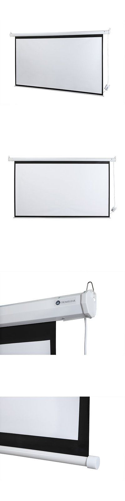 17 Best Ideas About Projector Screens On Pinterest Movie