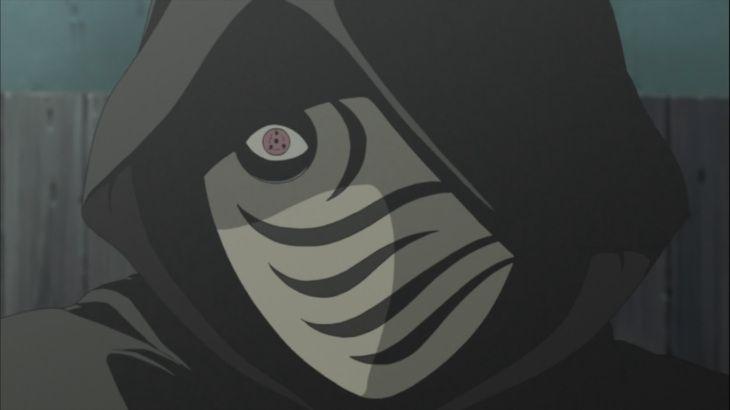 Obito Tobi Mask Tobimask Naruto Akatsuki Obitomask Anime Manga Uchiha Obitouchiha Narutomanga Narutoanime Motivo Imagenes De Naruto Ninos Alegres
