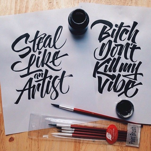 By @_jelvin | Submit your work via @thedesigntip #thedesigntip