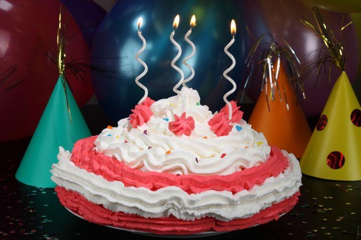 Fêtez-vous l'anniversaire des enfants ? | Forum Assistantes Maternelles