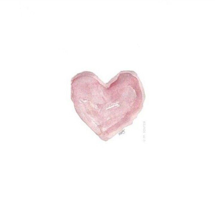 ❤ 10% korting t/m 4 februari 2016 op jouw Valentijns Instawall.   www.instawall.nl