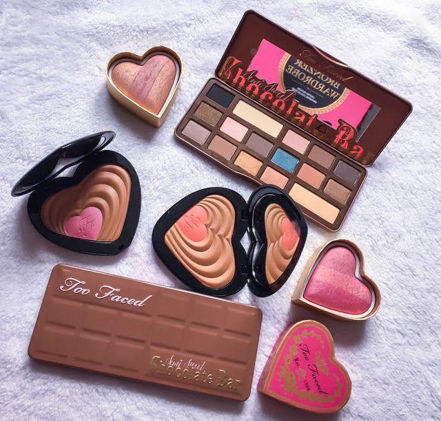 SEMI SWEET CHOCOLATE BAR PALETTE