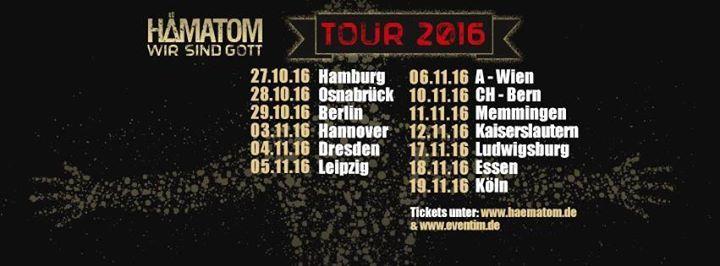 Events,#Lorraine,#Saar Events,Saarbrücken,#Saarland #Veranstaltungen ...